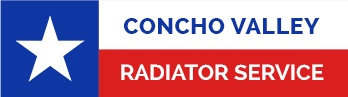 Concho Valley Radiator Service - Homepage