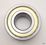 Bearing Witte F42 Pilot Double Ball 2