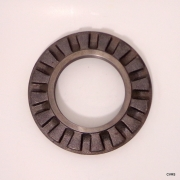 Bearing Retainer, A3308B 2
