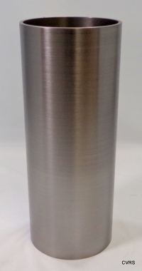 Cylinder Sleeve Ajax 8 1/2 - .125 Wall