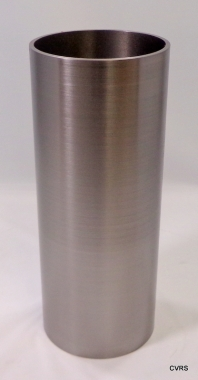 Cylinder Sleeve FM503 - .156 Wall - Oversize 1