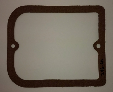 C66 Valve Cover Gasket, 246-66