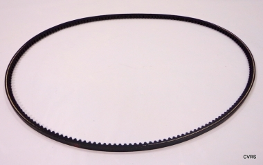 3VX450 Cogged Belt