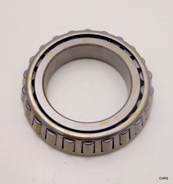 "Bearing Cone Main 10"" & 11"" Single"