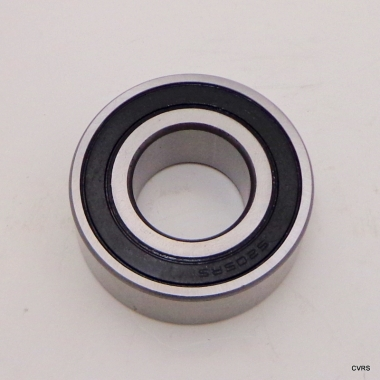 "Bearing 7"" Pilot Double Ball, 7X-326, M-141A"