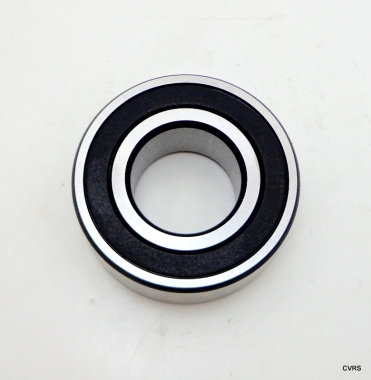 "Bearing 10"" Pilot Double Ball 10X-331, M-1687"