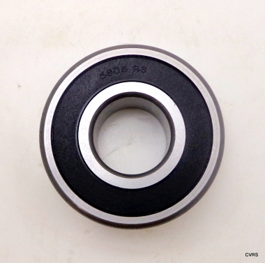 "Bearing 11"" Pilot Double Ball - 11X-330, M-224"
