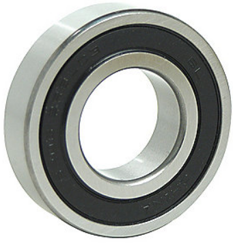 Bearing DP115 Fan Hub