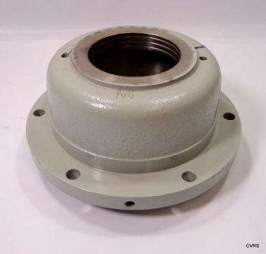 "Bearing Carrier 14"" Double, A5195 1"