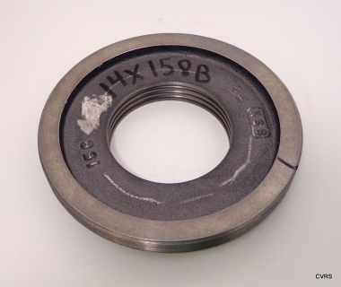 Bearing Retainer - Small Bore DBL Plate, A-1983 1