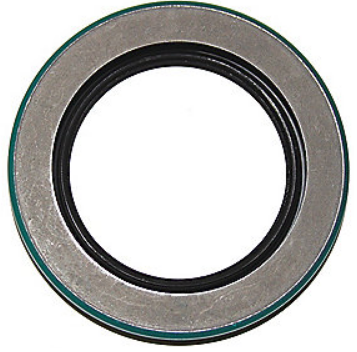 Grease Seal 2.5 x 1.5 x .375, Ajax Fan Hub