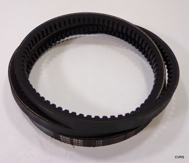 CX96 Cogged V-Belt E42