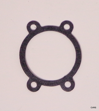 IMPCO 100 Series - Throttle to Body Gasket