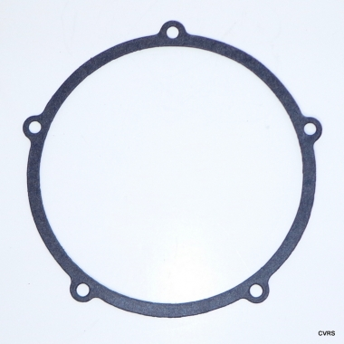 Gasket, Plate to Body-210