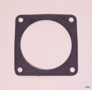 Gasket, Throttle to Body, -200