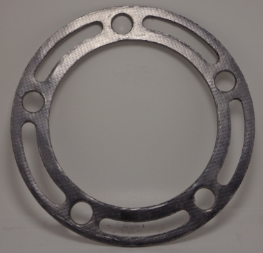 FM503 Head Gasket Grafoil, 190-GHD-503 1