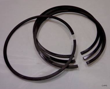 Piston Rings - Ajax 9 1/2  DP60 1