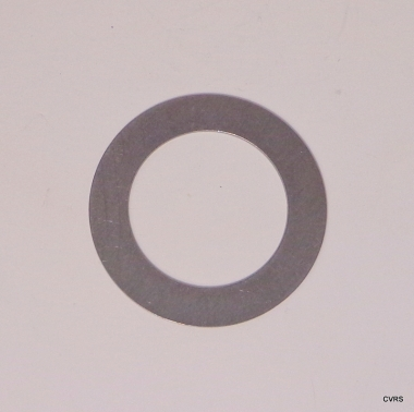 IMPCO 200 Series - Air Valve Ring 1