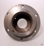 "Bearing Carrier 14"" Single 2"