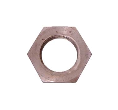 "11"" Shaft Nut, 1092 1"