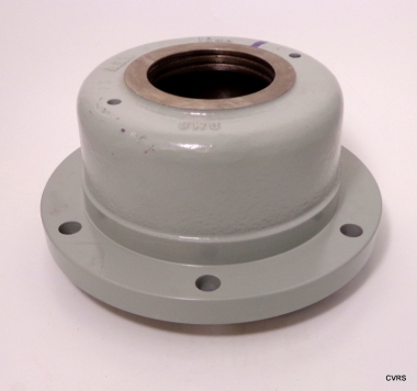 "Bearing Carrier 14"" Single 1"