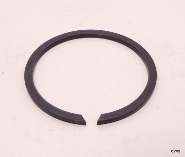 Snap Ring, A2622F 1